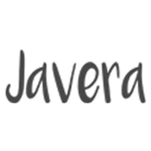 Javera